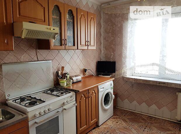 Продажа трехкомнатной квартиры в Хмельницком, на ул. Довженко район Раково фото 1