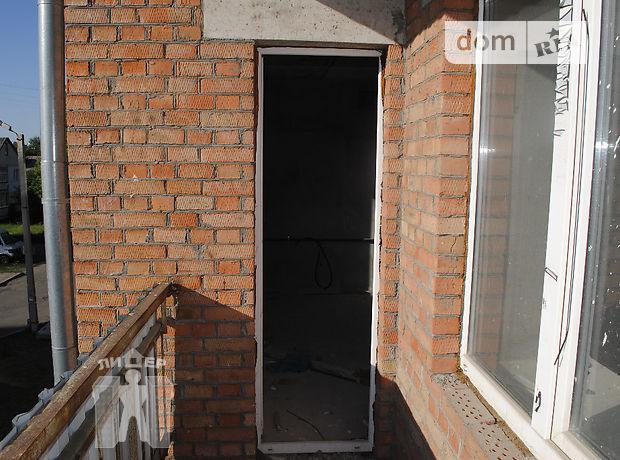 Продажа квартиры, 1 ком., Хмельницкий, р‑н.Раково, Народной Воли улица, дом 1