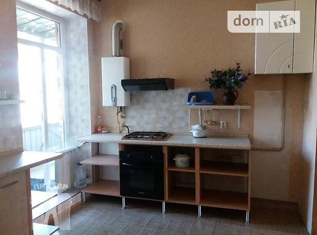 Продажа квартиры, 2 ком., Хмельницкий, р‑н.Центр, Грушевского Михайла улица, дом 86