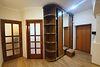 Продажа трехкомнатной квартиры в Хмельницком, на ул. Проскуровская район Центр фото 8