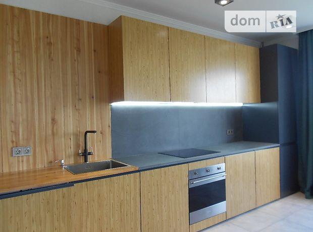 Продаж квартири, 3 кім., Хмельницький, р‑н.Центр, Паркова вулиця
