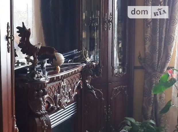 Продаж квартири, 3 кім., Хмельницький, р‑н.Центр, Проскурівська вулиця, буд. 65