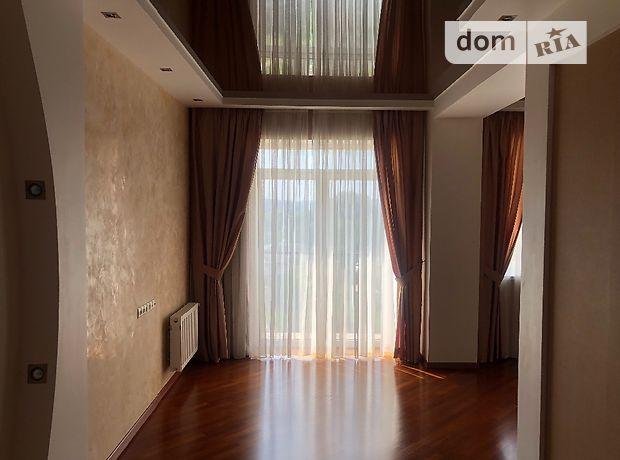 Продажа квартиры, 2 ком., Хмельницький, р‑н.Центр, Рыбалко Маршала улица