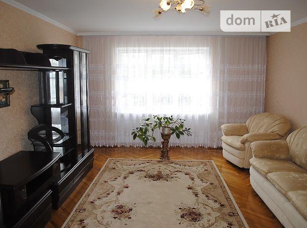 Продажа квартиры, 4 ком., Хмельницкий, р‑н.Центр, Шевченко улица, дом 6