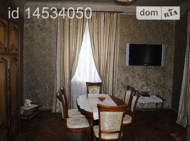 Продаж квартири, 3 кім., Хмельницький, р‑н.Центр, Соборна вулиця