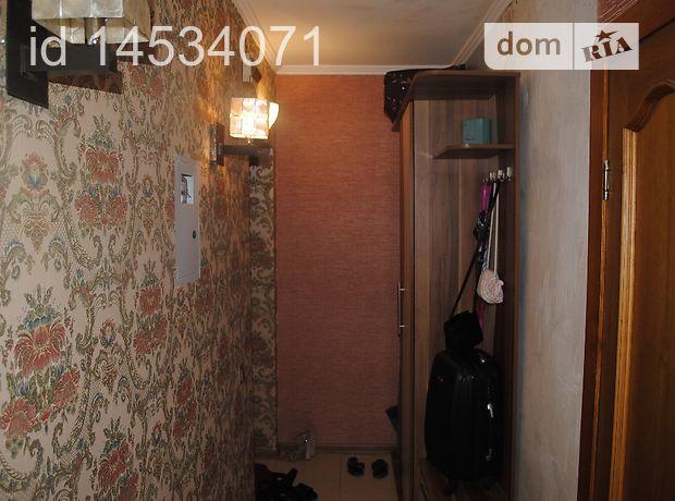 Продаж квартири, 2 кім., Хмельницький, р‑н.Центр, Соборна вулиця