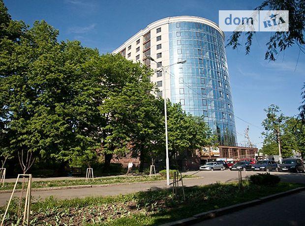 Продажа квартиры, 3 ком., Хмельницкий, р‑н.Центр, Старогородская улица