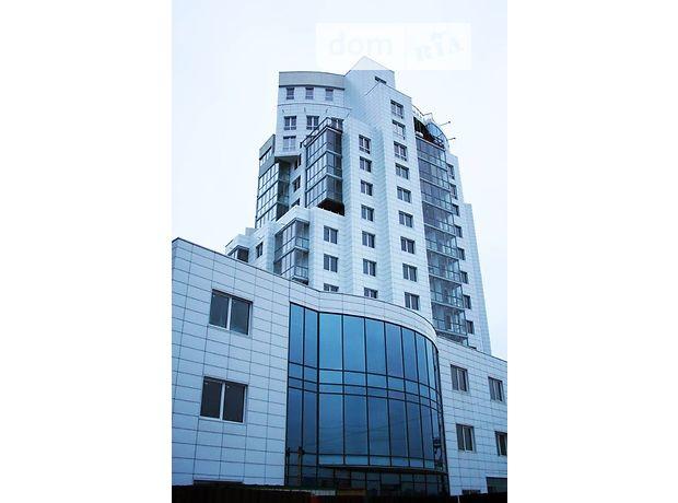 Продажа квартиры, 3 ком., Хмельницкий, р‑н.Центр, Степана Бандеры улица