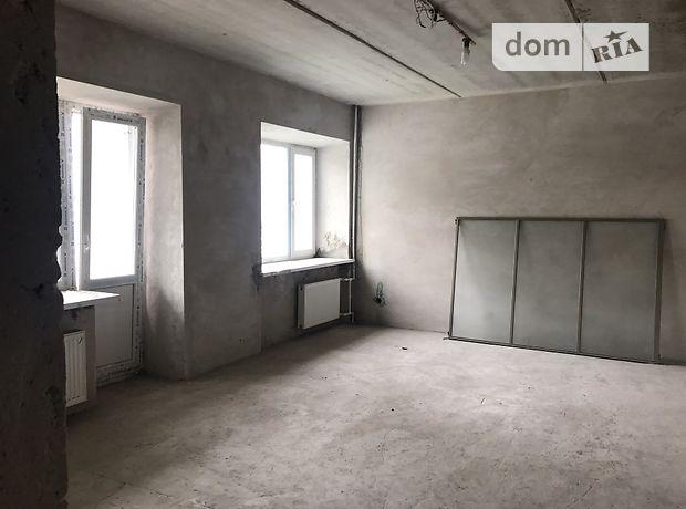 Продажа квартиры, 3 ком., Хмельницкий, р‑н.Центр, Вайсера улица
