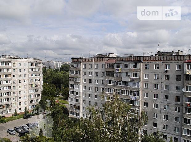 Продажа квартиры, 2 ком., Хмельницкий, р‑н.Центр, Водопроводная улица, дом 75/1А