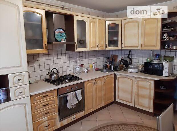 Продажа двухкомнатной квартиры в Хмельницком, на ул. Ковпака район Выставка фото 1