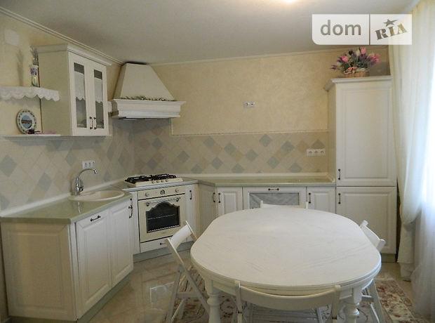 Продаж квартири, 3 кім., Хмельницький, р‑н.Озерна, Миру проспект
