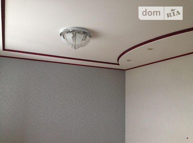 Продажа однокомнатной квартиры в Хмельницком, на просп. Мира район Выставка фото 1