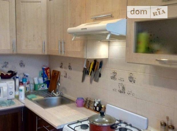 Продажа квартиры, 1 ком., Хмельницкий, р‑н.Выставка, Первомайский переулок