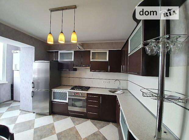 Продаж однокімнатної квартири в Хмельницькому на вул. Перемоги район Виставка фото 1