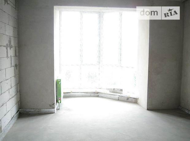 Продаж однокімнатної квартири в Хмельницькому на шосе Старокостянтинівське 5-В, район Виставка фото 1