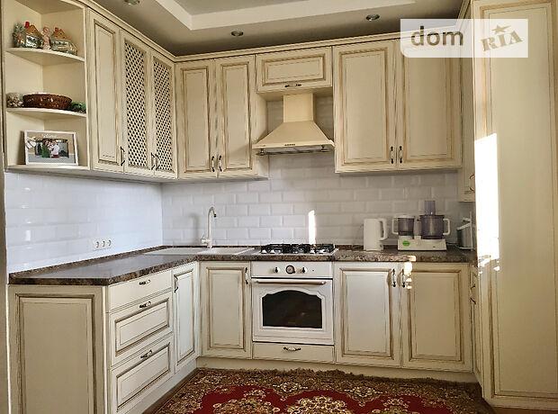 Продаж двокімнатної квартири в Хмельницькому на Старокостянтинівське шосе район Виставка фото 1