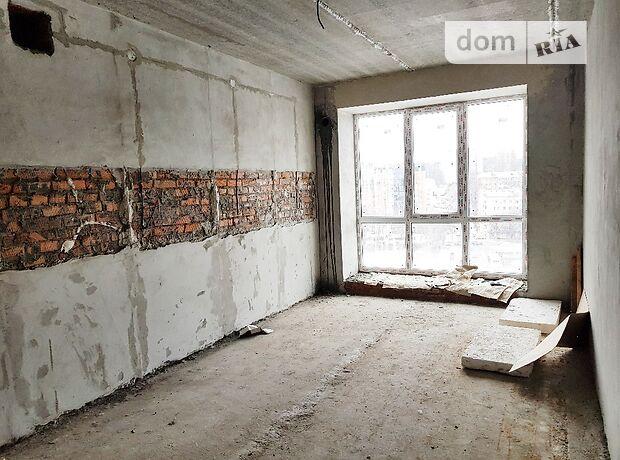 Продаж двокімнатної квартири в Хмельницькому на шосе Старокостянтинівське 20/7 район Виставка фото 1