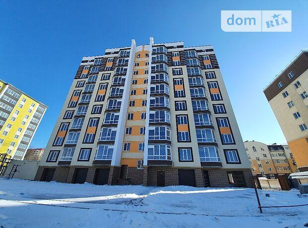 Продаж двокімнатної квартири в Хмельницькому на вул. Трудова район Автовокзал №1 фото 2