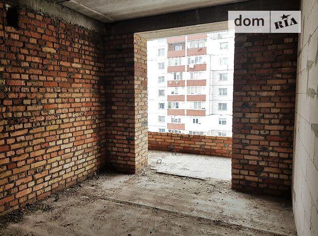 Продаж двокімнатної квартири в Хмельницькому на вул. Кам'янецька 100/2 район Південно-Західний фото 1