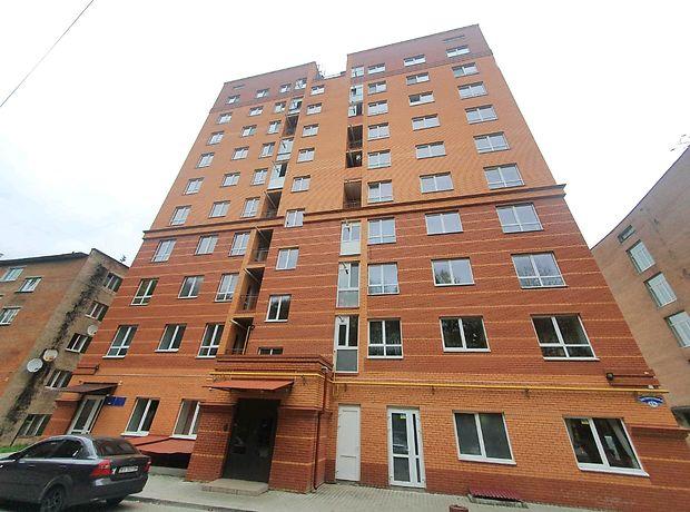 Продажа двухкомнатной квартиры в Хмельницком, на Институтская 13а, район Юго-Западный фото 1