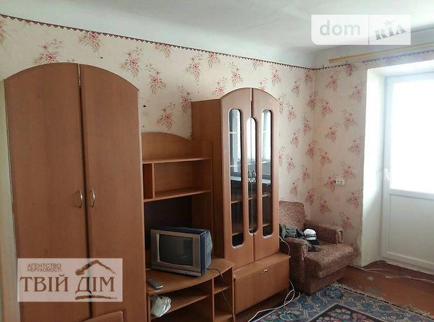 Продажа квартиры, 2 ком., Хмельницкий, р‑н.Юго-Западный, Каменецкая улица