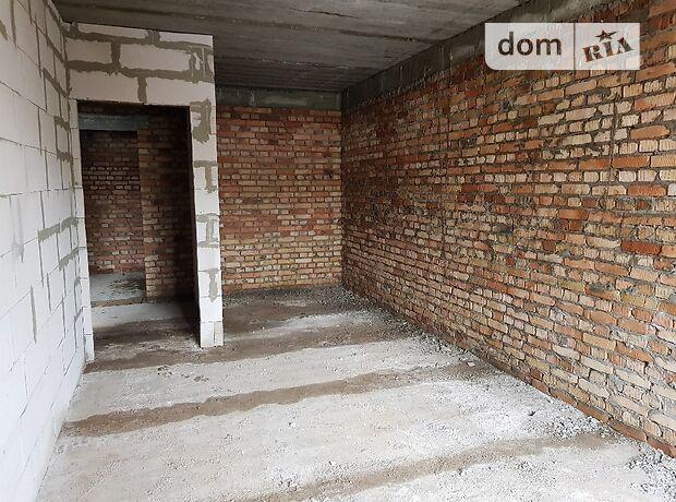 Продажа однокомнатной квартиры в Хмельницком, на ул. Институтская 6\1 район Юго-Западный фото 1
