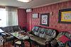 Продажа трехкомнатной квартиры в Хмельницком, на пер. Тракторный район Загот Зерно фото 8