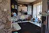 Продажа трехкомнатной квартиры в Хмельницком, на пер. Тракторный район Загот Зерно фото 7