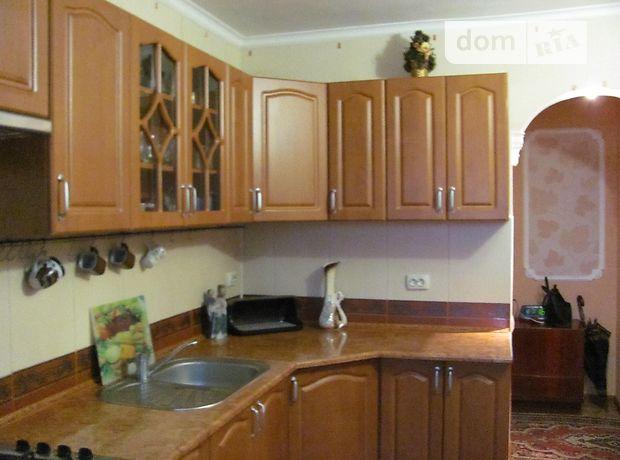 Продажа квартиры, 3 ком., Хмельницкий, р‑н.Загот Зерно, Пилотская улица