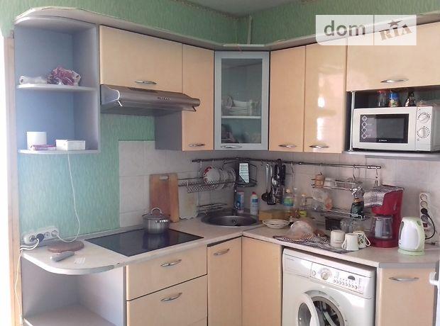 Продажа квартиры, 2 ком., Одесская, Ильичевск, р‑н.Ильичевск, 1-го Мая улица