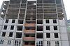 Продажа двухкомнатной квартиры в Ирпене, на Чехова улица район Ирпень фото 4