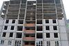 Продажа двухкомнатной квартиры в Ирпене, на Чехова улица район Ирпень фото 5