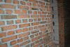 Продажа двухкомнатной квартиры в Ирпене, на Чехова улица район Ирпень фото 6