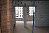 Продажа двухкомнатной квартиры в Ирпене, на Чехова улица район Ирпень фото 7