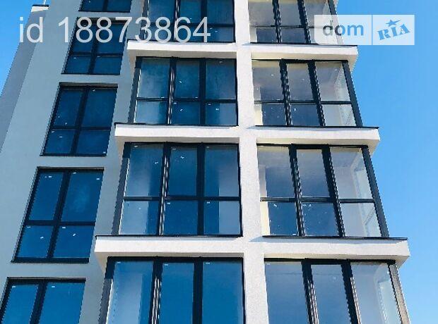 Продаж однокімнатної квартири в Ірпені на вул. Центральна район Ірпінь фото 1
