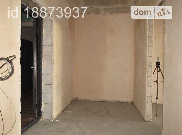 Продаж однокімнатної квартири в Ірпені на вул Центральна фото 1