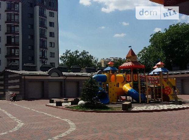 Продажа квартиры, 3 ком., Ивано-Франковск, р‑н.Позитрон, Гоголя улица