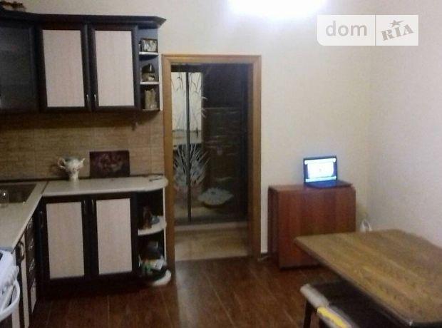 Продажа квартиры, 2 ком., Ивано-Франковск, р‑н.Позитрон, Любачивского улица