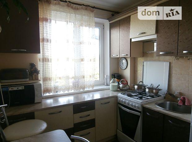 Продажа квартиры, 2 ком., Ивано-Франковск, р‑н.Центр, Чорновила улица
