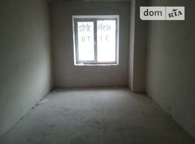 Продажа квартиры, 2 ком., Ивано-Франковск, р‑н.Центр, Галицкая улица