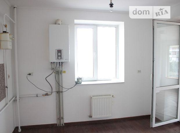 Продажа однокомнатной квартиры в Ивано-Франковске, на ул. Кисилевской Ольги район Центр фото 1