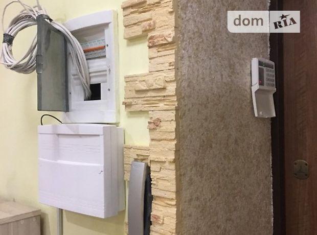 Продажа квартиры, 2 ком., Ивано-Франковск, р‑н.Угорники, Сеченова улица