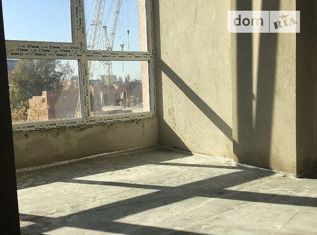 Продажа квартиры, 1 ком., Ивано-Франковск, р‑н.Волчинец, Яблунева улица