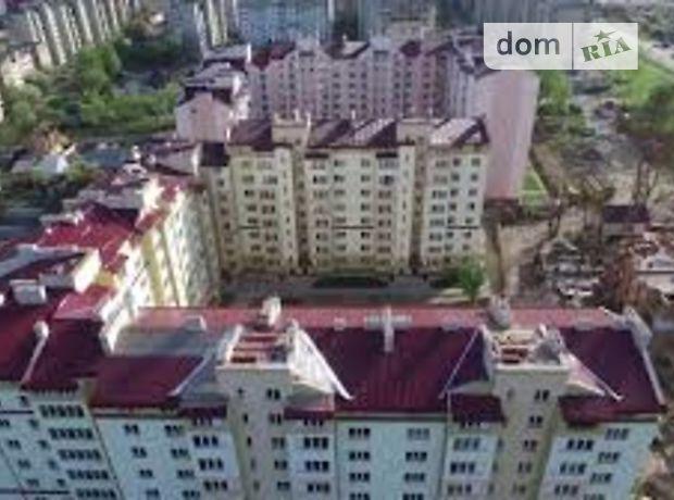 Продажа квартиры, 3 ком., Ивано-Франковск, Вовчинецкая улица