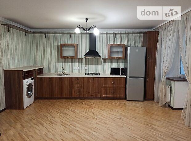 Продажа двухкомнатной квартиры в Житомире, на Богуна Івана проїзд 5, район Корбутовка фото 1