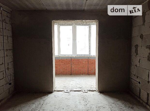 Продаж однокімнатної квартири в Житомирі на вул. Маликова район Малікова фото 1