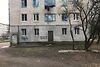 Продажа двухкомнатной квартиры в Житомире, на Космонавтов улица 2а,, кв. 101, район Полевая фото 5