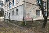Продажа двухкомнатной квартиры в Житомире, на Космонавтов улица 2а,, кв. 101, район Полевая фото 8