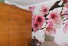 Продажа четырехкомнатной квартиры в Жмеринке, на ул. Грушевского район Жмеринка фото 7
